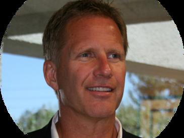 Jeff Gullickson
