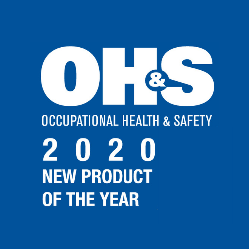 Occupational Health and Safety Magazine.