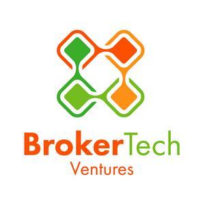 Broker Tech Ventures