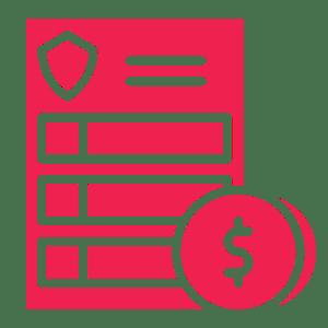 SAAS Enabled Insurance Program